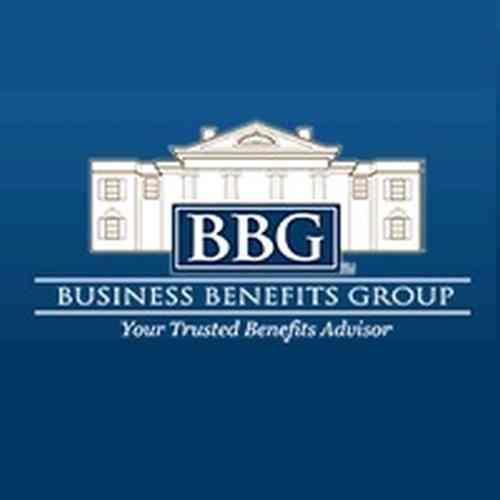 employee benefits brokerage