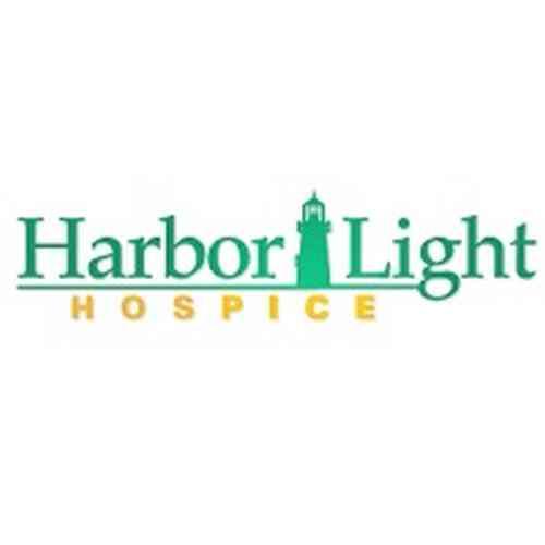 Harbor Light Hospice