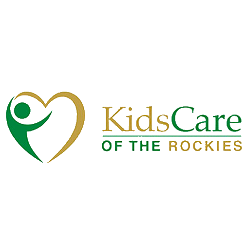 pediatric hospice