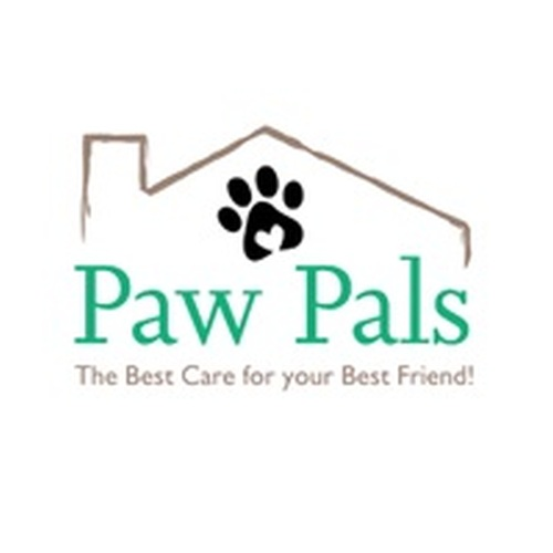 Pet Sitting Company
