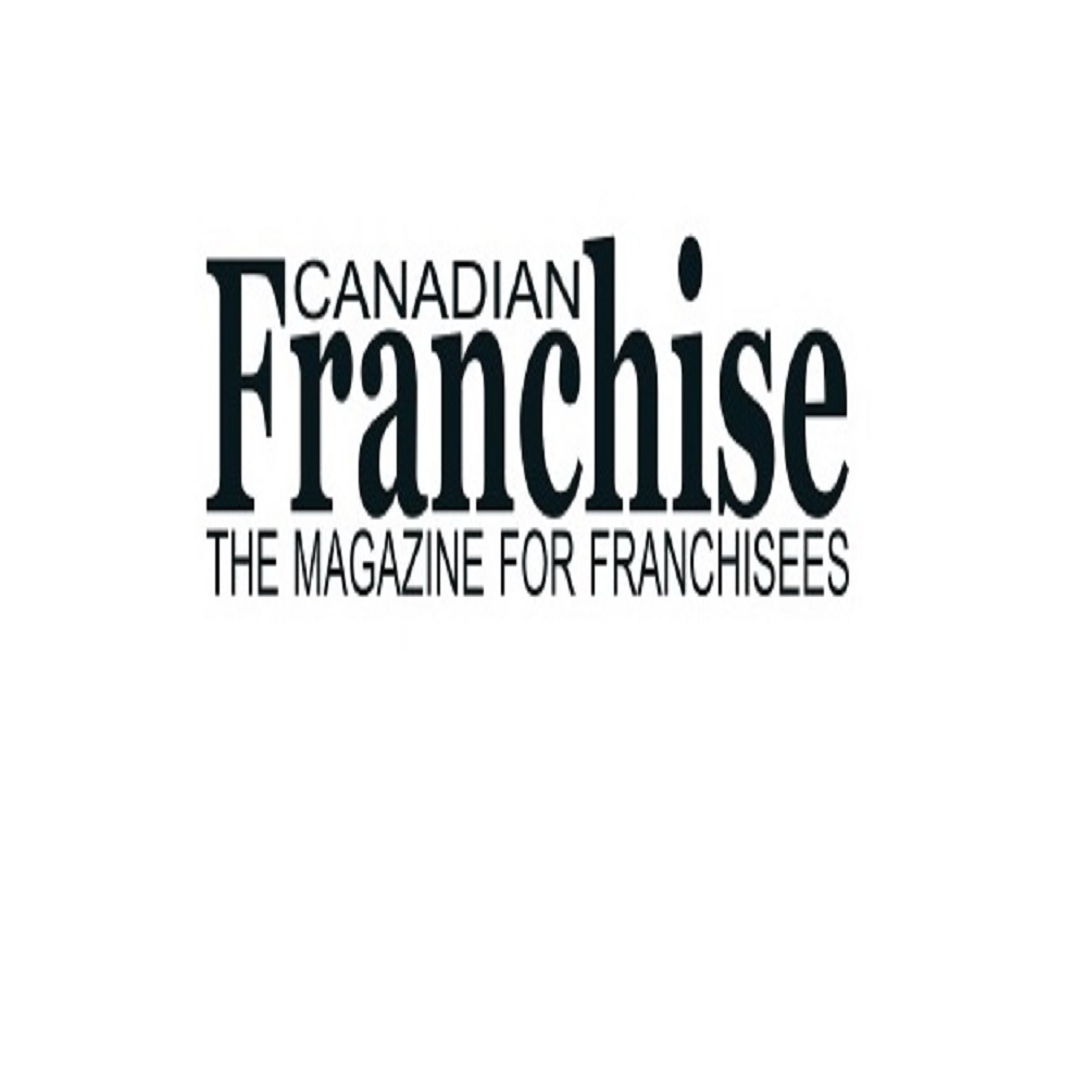 Candian franchise