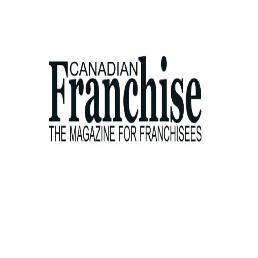 Candian franchise