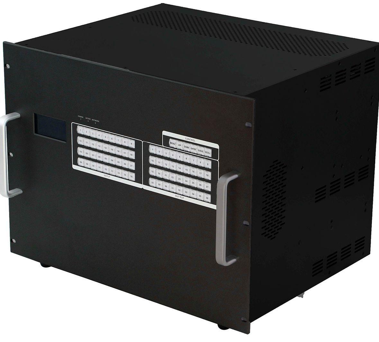 36x36-hdmi-matrix-switcher-with-video-wall-1