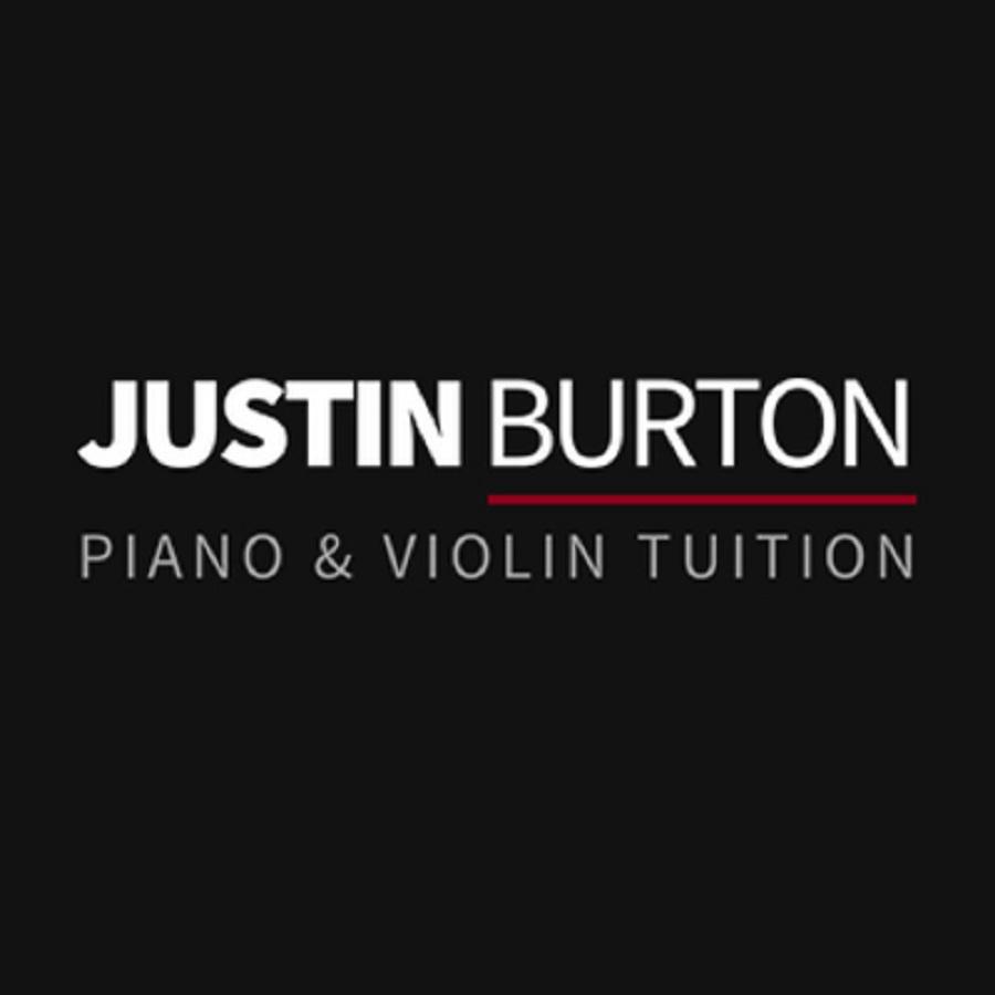 Justin Burton Piano & Violin