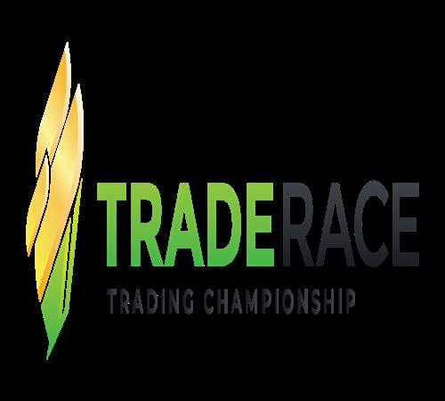 Traderace