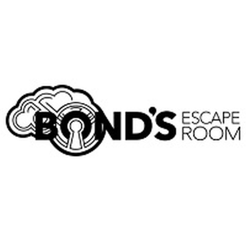 Bond's Escape Room