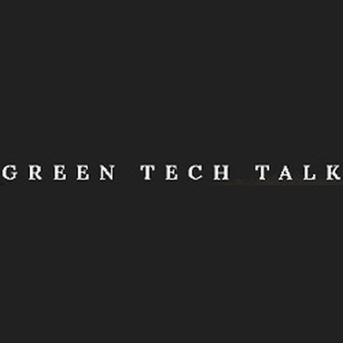 Green Tech Talk