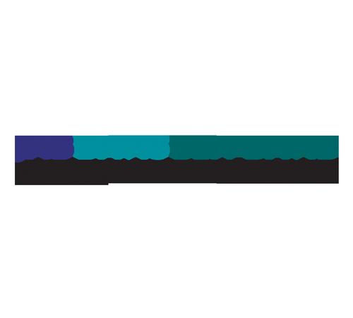 JMB Davis