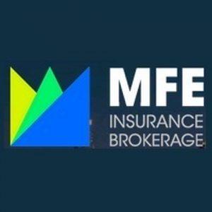 MFE Insurance