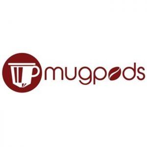 MugpodsLtd