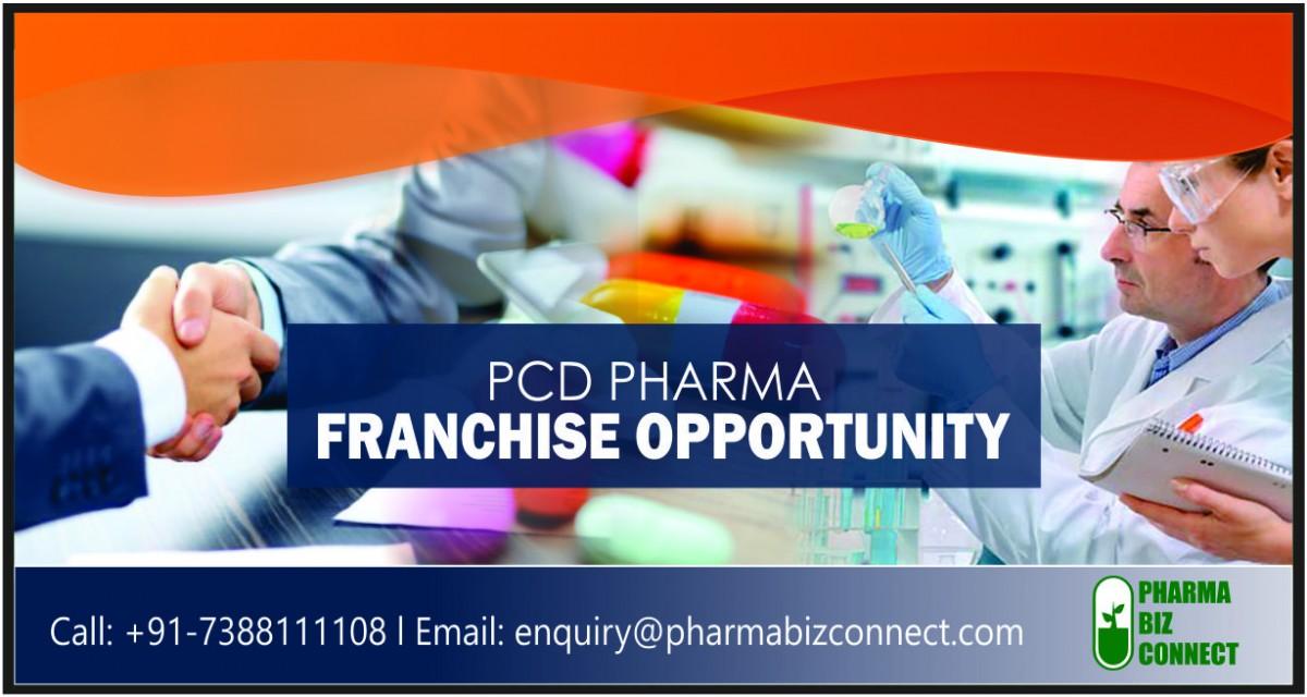 Pharmabizconnect's