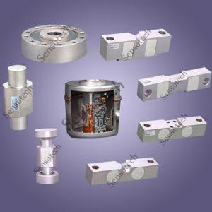Sensotech Products