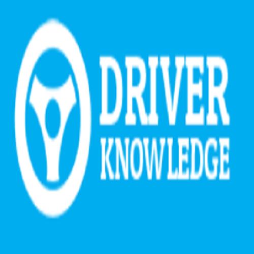 Driver Knowledge