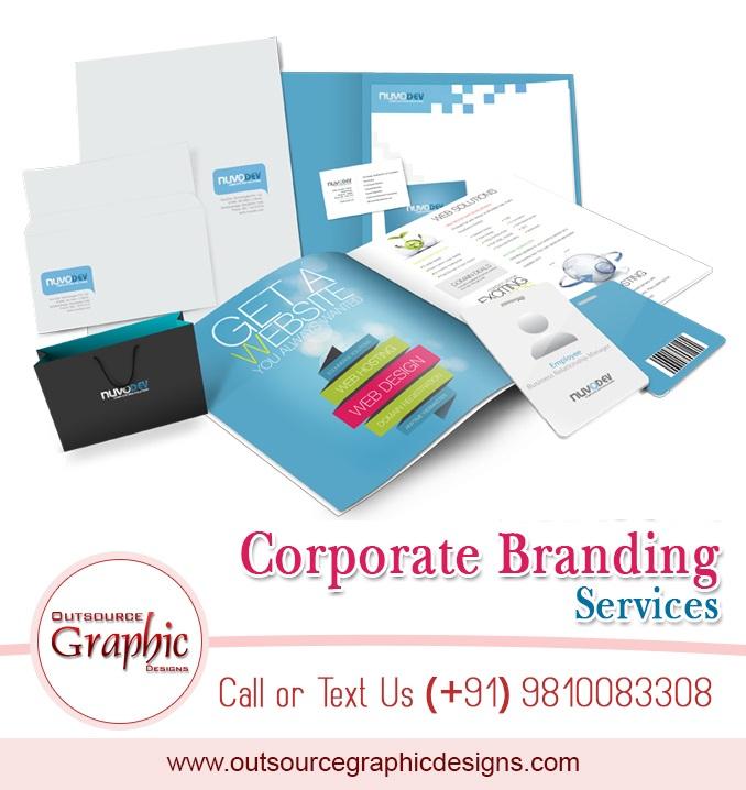 Corporate Brand Plans