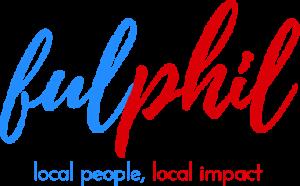 Fulphil logo