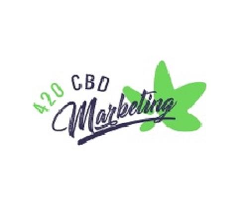 420 CBD Marketing