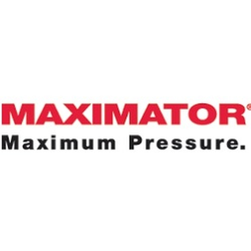 MAXIMATOR GmbH