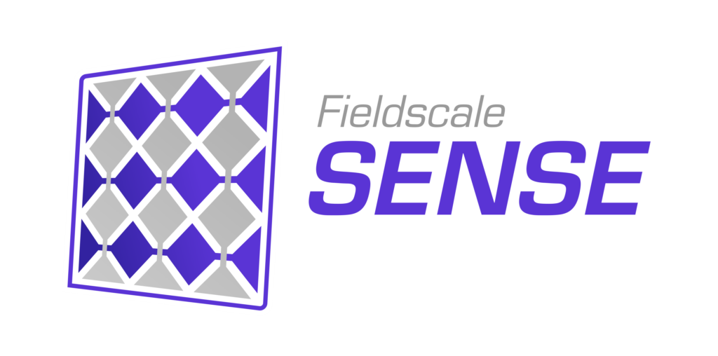 fs_sense