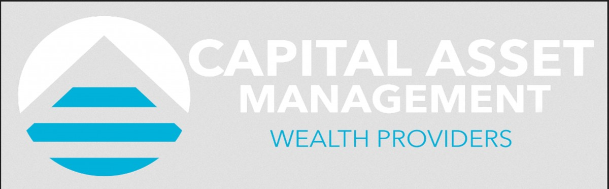 XWinner of best Hong Kong Broker Award; Capital Asset Management wealth provider is looking to gain new ground and provide better opportunities to their subscribers in a partnership with Alibaba Group.