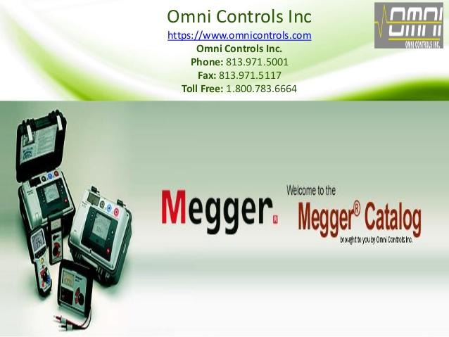 Omni Control