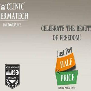 Clinic Dermatech