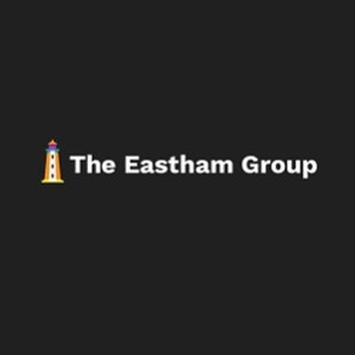 Fairfax- Eastham Group