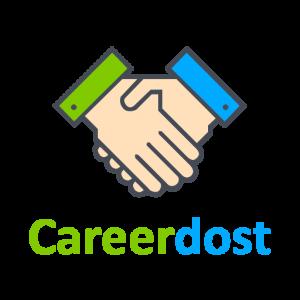 Career Dost App