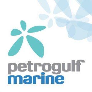Petrogulf