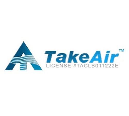 Take Air