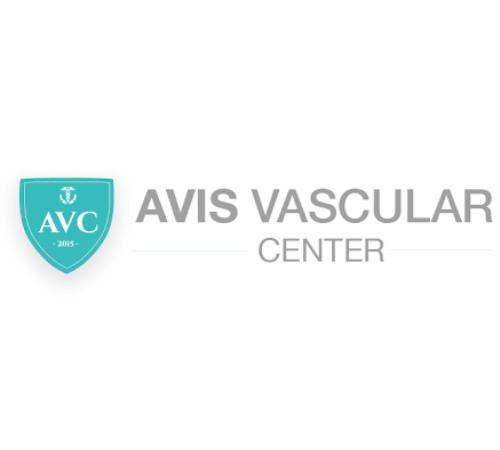 Avis Vascular Centre