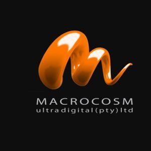 Macrocosm Ultra Digital