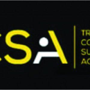 TCSAccess