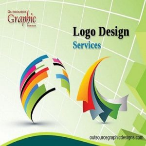 Outsource Graphic Designs