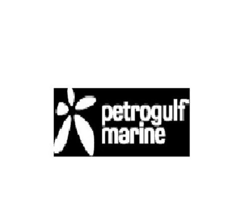 petrogulf marine