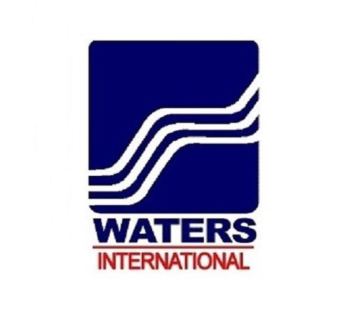 waters international 3