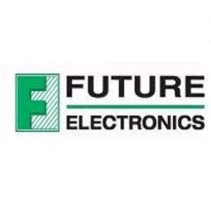 Future ElectronicsLogo