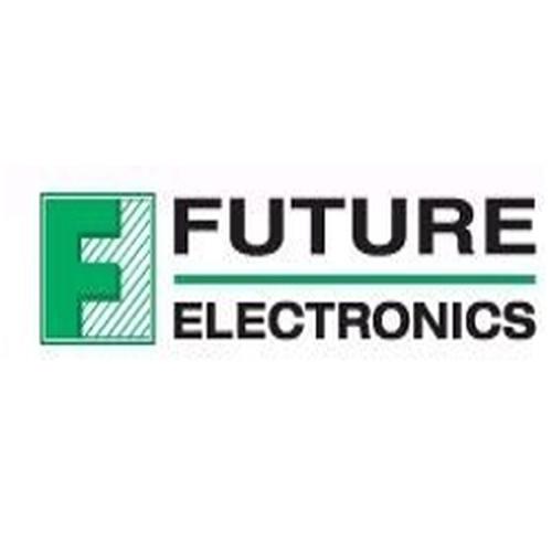 Future Electronics_Logo 1