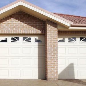 Garage+Service+4