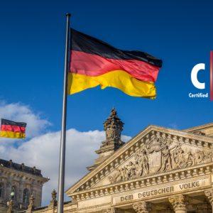 German-CEH-01