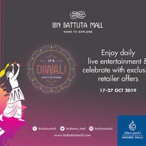 Ibn_Battuta_Mall_Diwali_KV-Events_Page