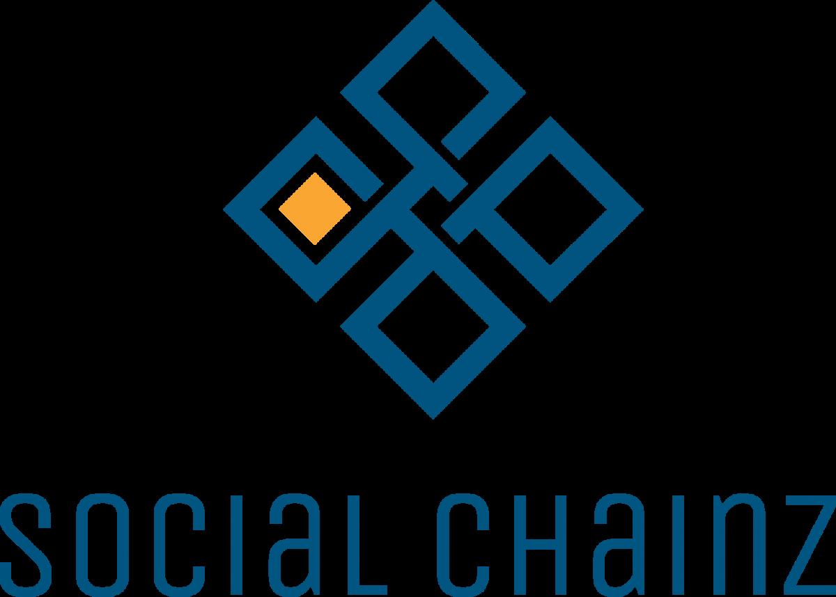 Social Chainz
