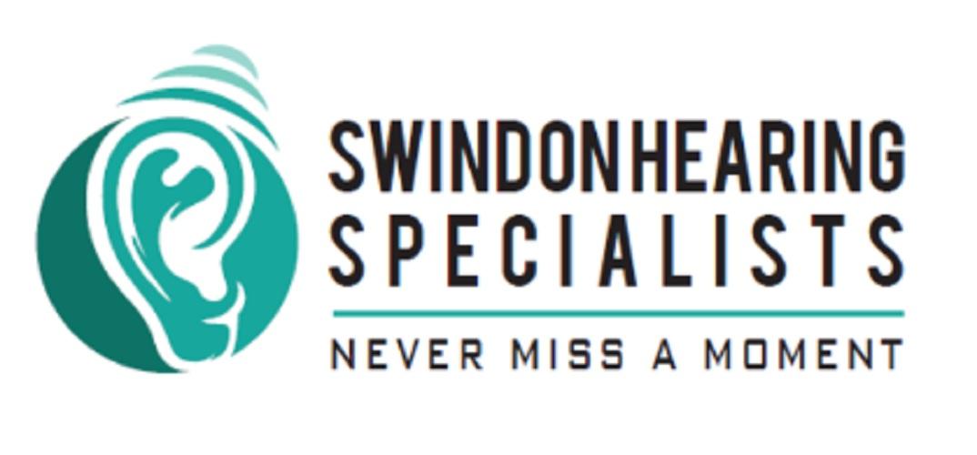 Swindon hearing