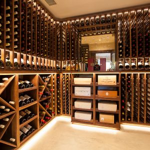 bespoke-wine-room-marlow-2