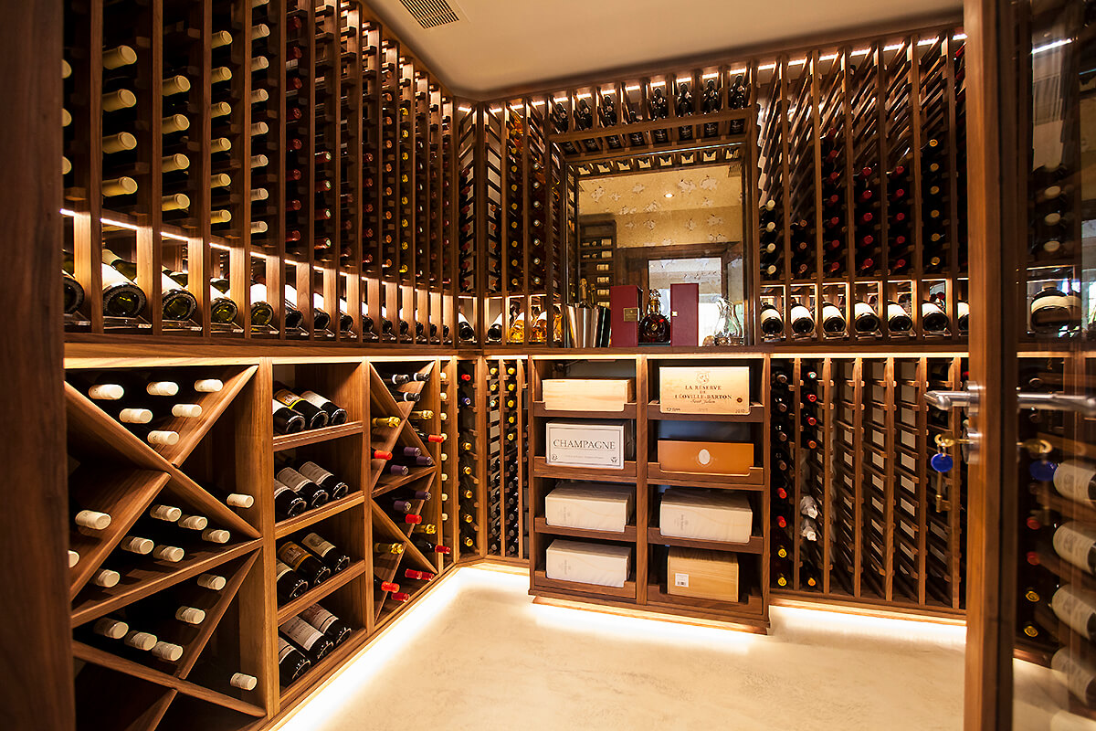 bespoke-wine-room-marlow-2