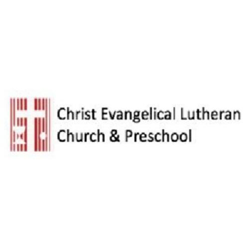 fairfaxchristlutheran_Logo