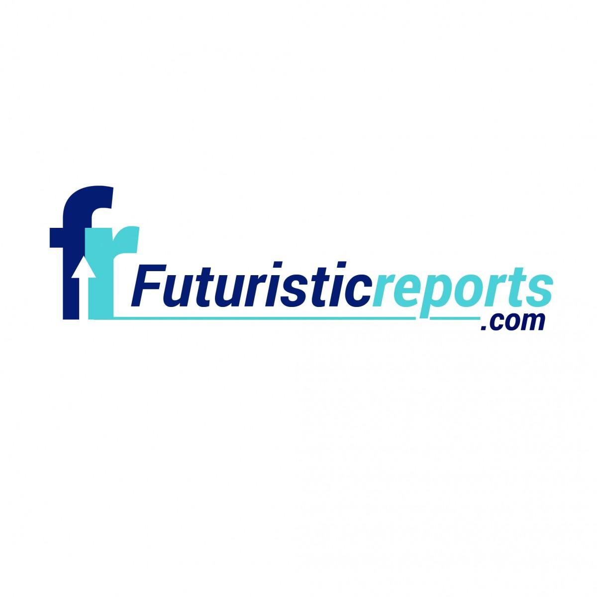 futuristicreports.com_logo-01