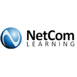 https___www.netcomlearning.com_webinars_9695_Beyond-Keystroke-Logging-and-Trojans-How-to-Navigate-the-Changing-Landscape-of-Cybersecurity-training.html_WebinarID=764