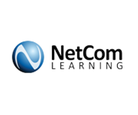 https___www.netcomlearning.com_webinars_9695_Beyond-Keystroke-Logging-and-Trojans-How-to-Navigate-the-Changing-Landscape-of-Cybersecurity-training.html_WebinarID=764