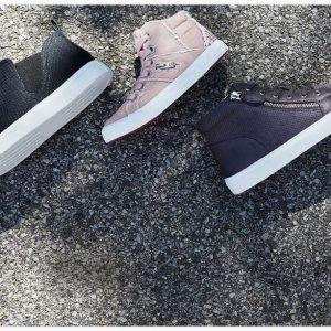 sneaker-shop-chic-sneaks
