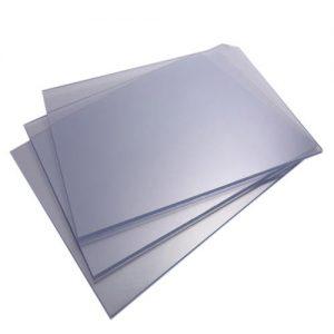 transparent_acrylic_sheet